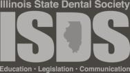 ISDS logo