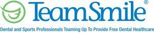 TeamSmile logo